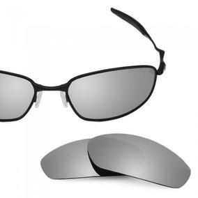 Vendo Juliet X Metal Lente G26 Bras Lia Df De Sol Oakley - Óculos no ... 26dbb01216