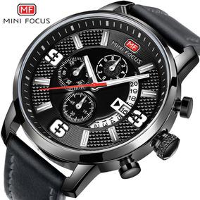 a826367cc37 Carimbo Rotativo Masculino Invicta - Relógios De Pulso no Mercado ...