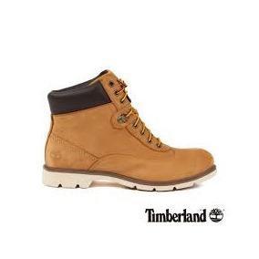 5d6520de0d799 Botas Timberland Dama - Zapatos Mujer Botas en Mercado Libre Venezuela
