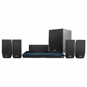 Home Theater Sony Bdv E2100 Blu-ray Bluetooth - Promoção