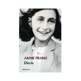 Diario De Ana Frank - Frank, Ana