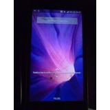 Sony Xperia Sp C5306