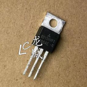 Transistor Recarga Cell 15w