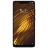 Smartphone Xiaomi Pocophone F1 6gb/64gb Lte Dual Sim 6.18