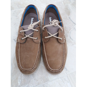 27d81004a6dfb Zapatos Timberland - Zapatos en Calzados - Mercado Libre Ecuador