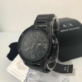 Reloj Armani Exchange Ax1520 Otros Fossil, Diesel, Puma