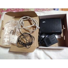 Modem Huawei Smartax Mtt882