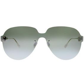 Gafas De Sol Mujeres Dior - Gafas De Sol Dior en Mercado Libre Colombia 22f6a5a6da37