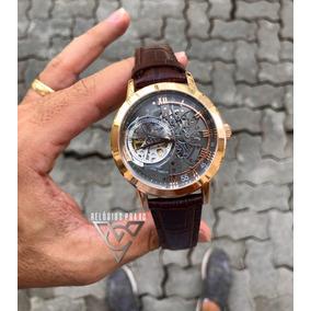 c377abc7aec Relogio Vacheron Constantin Black Fotos - Relógios no Mercado Livre ...