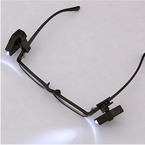 c8adfb4cd104a Oculos Led Chemion - Óculos no Mercado Livre Brasil