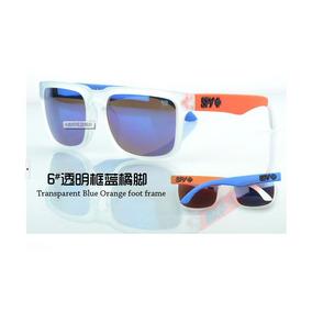 Oculos Sol Anos 80 Sport Vermelho Estilo Carrera Wayfarer - Óculos ... ede9fa12d3