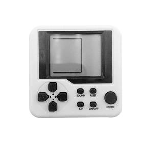 Mini Consola Tetris
