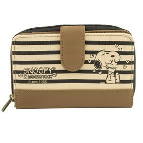 f860539ec Porta Chave Snoopy no Mercado Livre Brasil