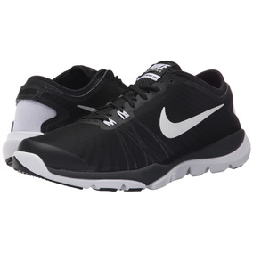 Tenis Replica Casual Nike Feminino - Tênis Casuais para Feminino ... 42eb5aa3e4848