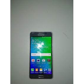 953eccac03a Celular Samsung Sm G850m Usado Usado en Mercado Libre México