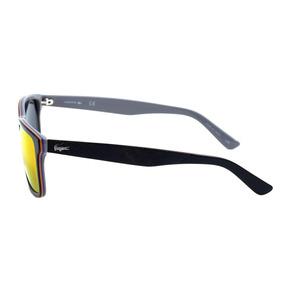 dab5a2c9b0770 Lacoste Replica De Sol - Óculos no Mercado Livre Brasil