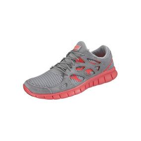 half off 49866 7d84e Zapatillas Nike Free Run 2 Ext. Hombre