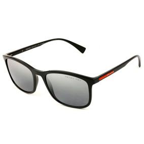 Oculos De Sol Prada Unissex - Calçados, Roupas e Bolsas no Mercado ... c3d664e0df