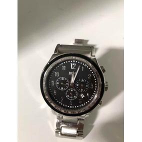 Relógio Hugo Boss Original