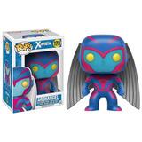 Funko Pop Archangel 178 X-men Muñeco Original