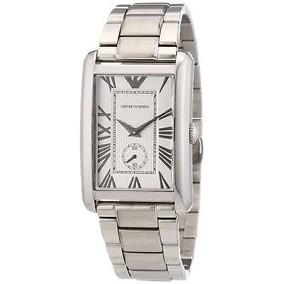 9b1d920f10ae Reloj Armani Ar 1607 - Reloj para Hombre en Mercado Libre México
