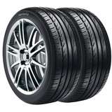 Combo X2 Neumaticos Michelin 265/65r17 Ltx Force 112h