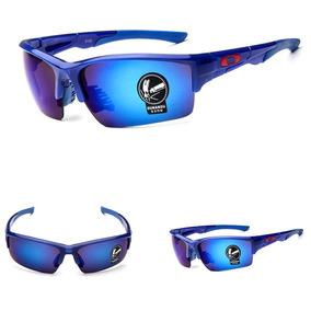 Oculos De Sol Masculino Oakley Barato Esport Ciclismo Uv-400 eae7804c34