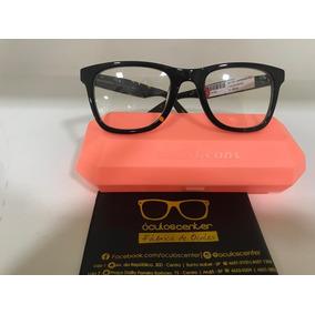 Pecas Reposicao Oculos Armacoes Chilli Beans - Óculos no Mercado ... 089cc2ce9e