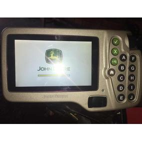 Monitor Gps John Deere Gs2 1800 Greenstar!