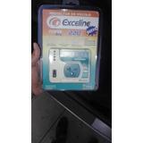 Protector De Aire Exceline 220v