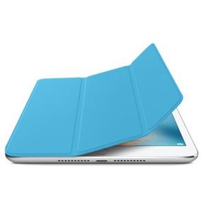 Ipad Mini 4 Smart Cover Original Apple