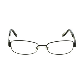 4c3232d340128 Oculos Feminino De Grau Guess Santa Catarina - Óculos Preto no ...