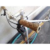 Bicicleta Fixie Aro