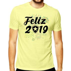 398facd5f Camisa Botafogo Campeã - Camisetas Manga Curta para Masculino no ...