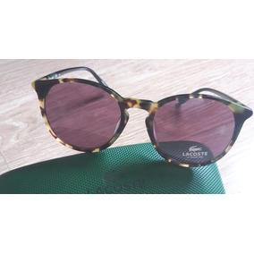 6c673ec6816c9 Óculos Sol Lacoste L113s Preto Com Cinza Unissex De Oakley - Óculos ...