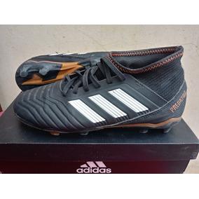 Botines Semi Botitas - Botines Adidas en Mercado Libre Argentina 322da508123a2