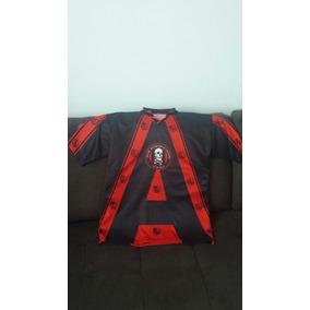 Camisas Dos Fanaticos