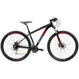 Bike 29 Toda Alivio