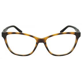 8dd8959c32a74 Oculos De Grau Armani 8037 - Óculos no Mercado Livre Brasil