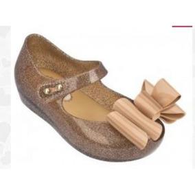 f88385ff0a Sapatilha Melissa Delabela - Sapatos no Mercado Livre Brasil