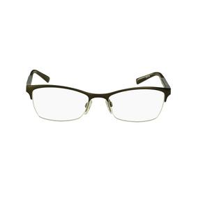 Oticas Carol Oculos De Grau Ana Hickmann - Óculos no Mercado Livre ... f257628c96