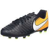 Nike Tiempo Legend Iv - Deportes y Fitness en Mercado Libre Chile 98df54e9529c2