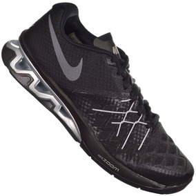 watch 3a030 88f05 Tenis Nike Reax Lightspeed Ii M  852694-007