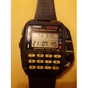 f02dbbab302a Reloj Television Hombre - Reloj de Pulsera en Mercado Libre México