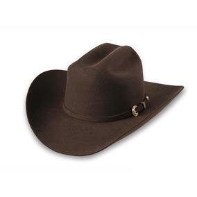 Sombrero Texano Montana Walton Musgo Tabaco Oxford d17893e5948