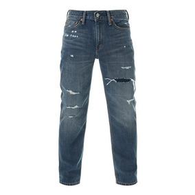 Levis 511 Skinny - Pantalones y Jeans Levi´s de Hombre en Mercado ... 26739d34aa4