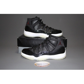 Tênis Air Jordan 11 Retro