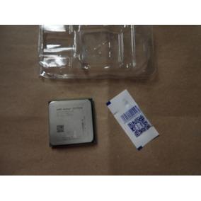 Athlon X4 830 Fm2+ 3,0ghz / 3,4ghz - Fm2/fm2+ 65w Tdp