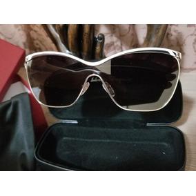 Óculos De Sol Salvatore Ferragamo - Baixou. São Paulo · Óculos Solar Salvatore  Ferragamo 7982729652