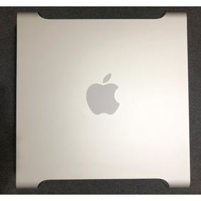Mac Pro 5.1 Xeon 2.8 4 Núcleos - Ssd + 2 Hs Sata + Teclado
